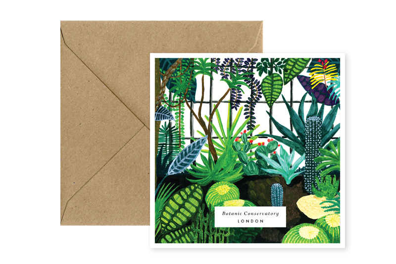 CARTE_CARRE_BOTANIC_envelop