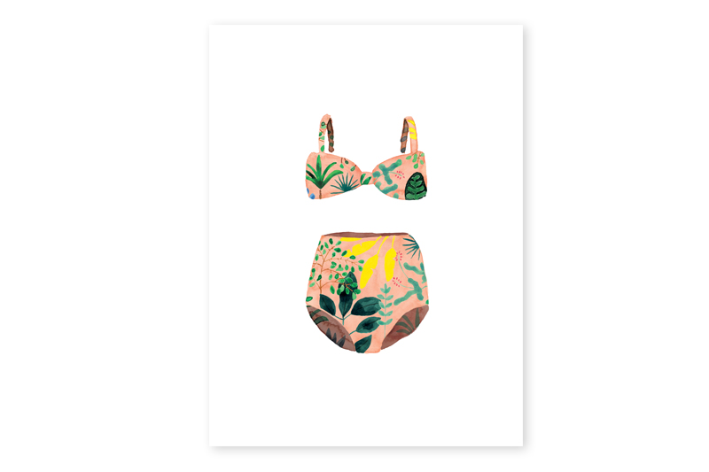 POSTER_SWIMSUIT_30x40