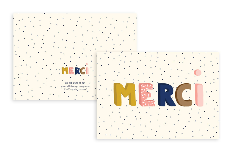 a6_merci_pois_back