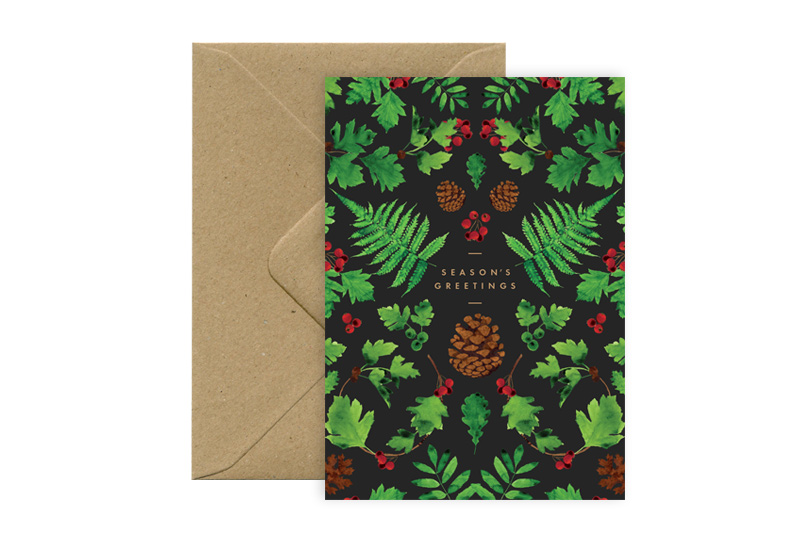 a6_christmas_woods_envelop
