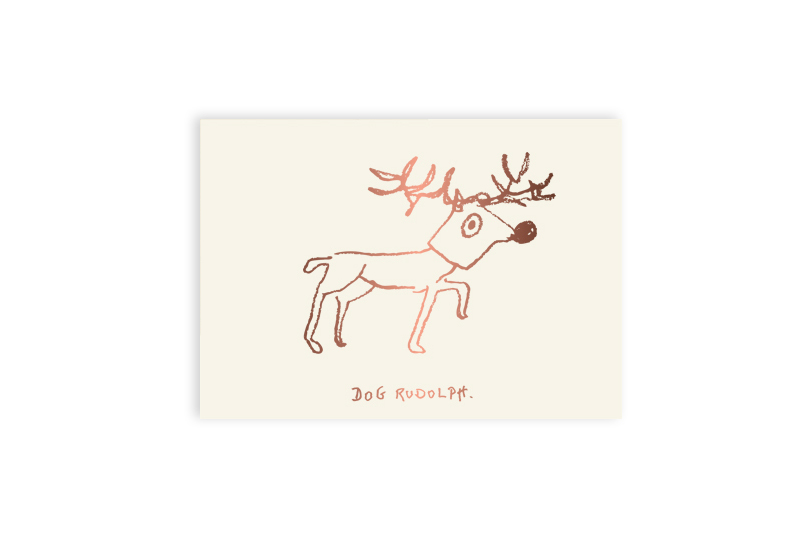 a6_dogrudolph