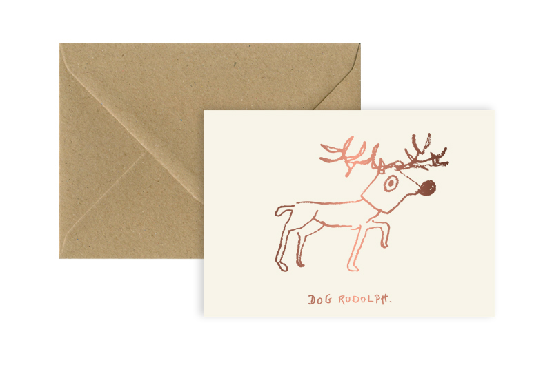 a6_dogrudolph_envelop
