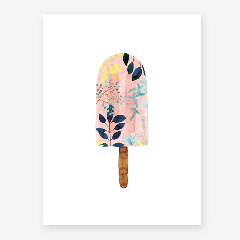 POPSICLE_PINK