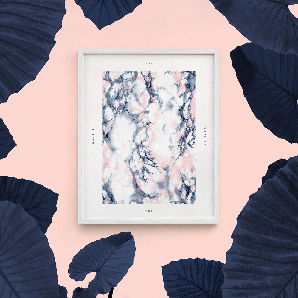 POSTERS_MARBLE