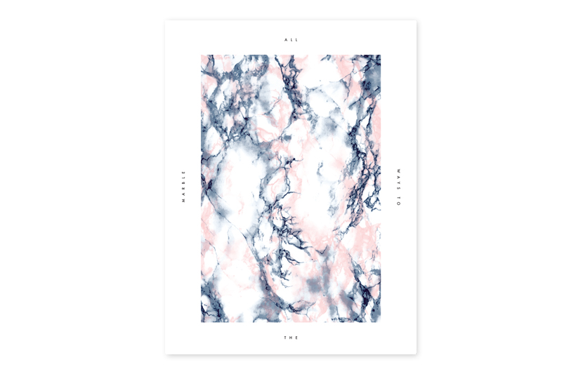 POSTER_MARBLE