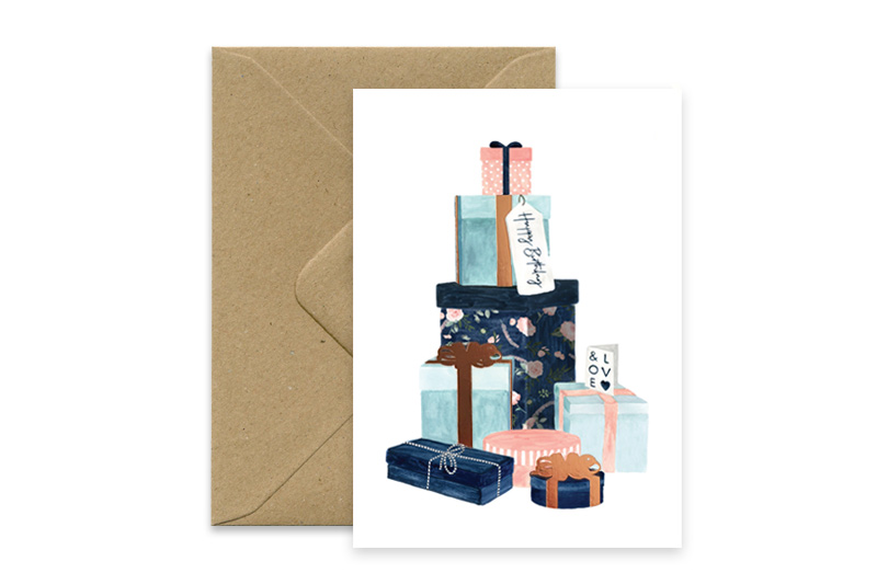 A6_HPBAY_gifts_envelop