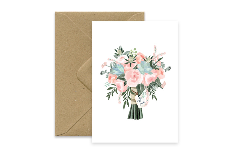 A6_bouquet_withlove_envelop