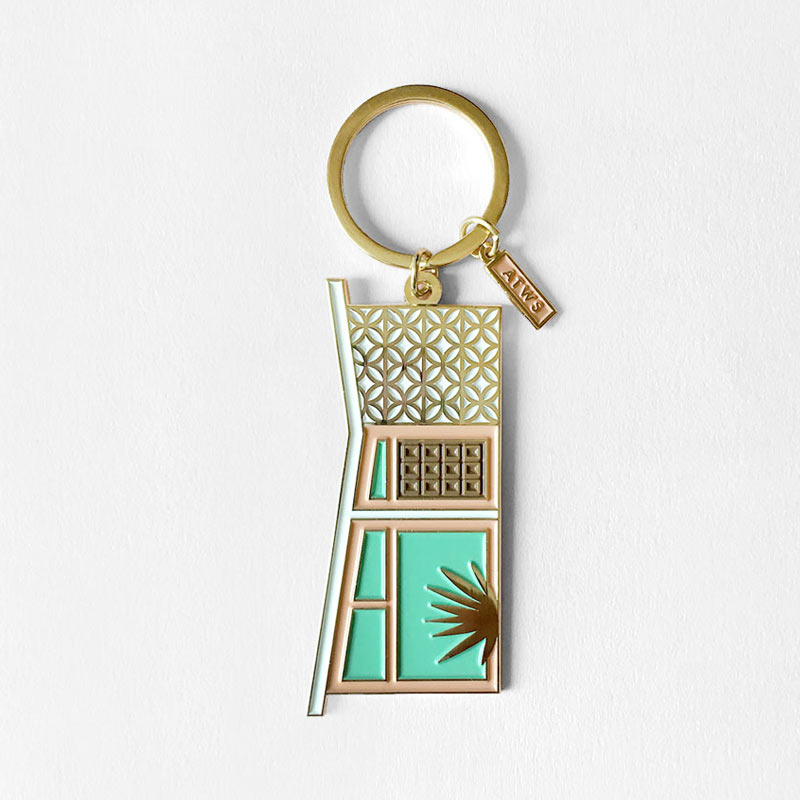 ATWS_keychains_palmspring_house