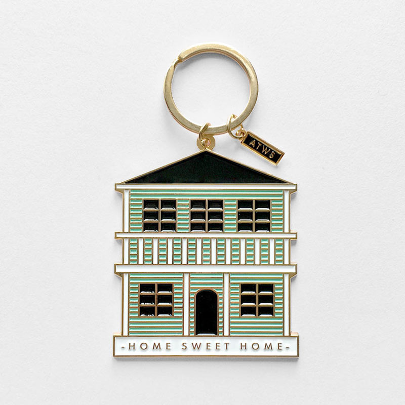 atws-keychains-home-house
