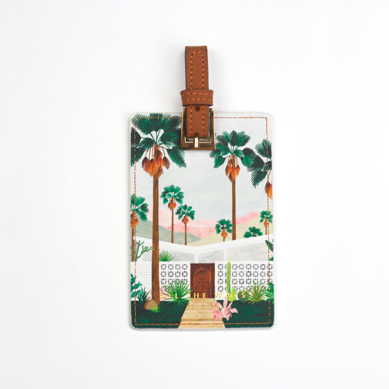 PALMSPRING_LUGGAGE_TAG_02