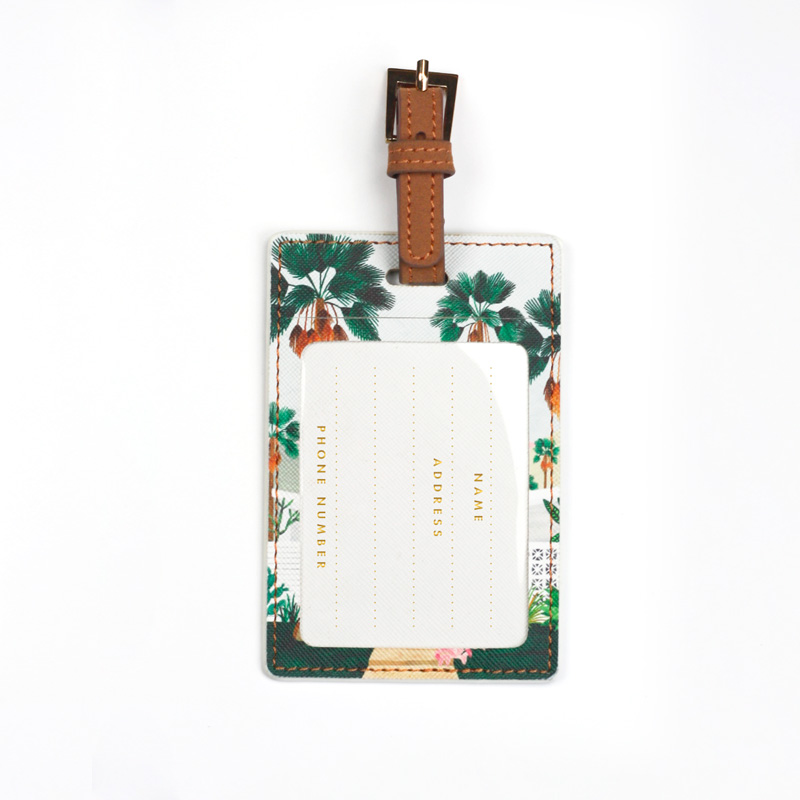 PALMSPRING_LUGGAGE_TAG_03