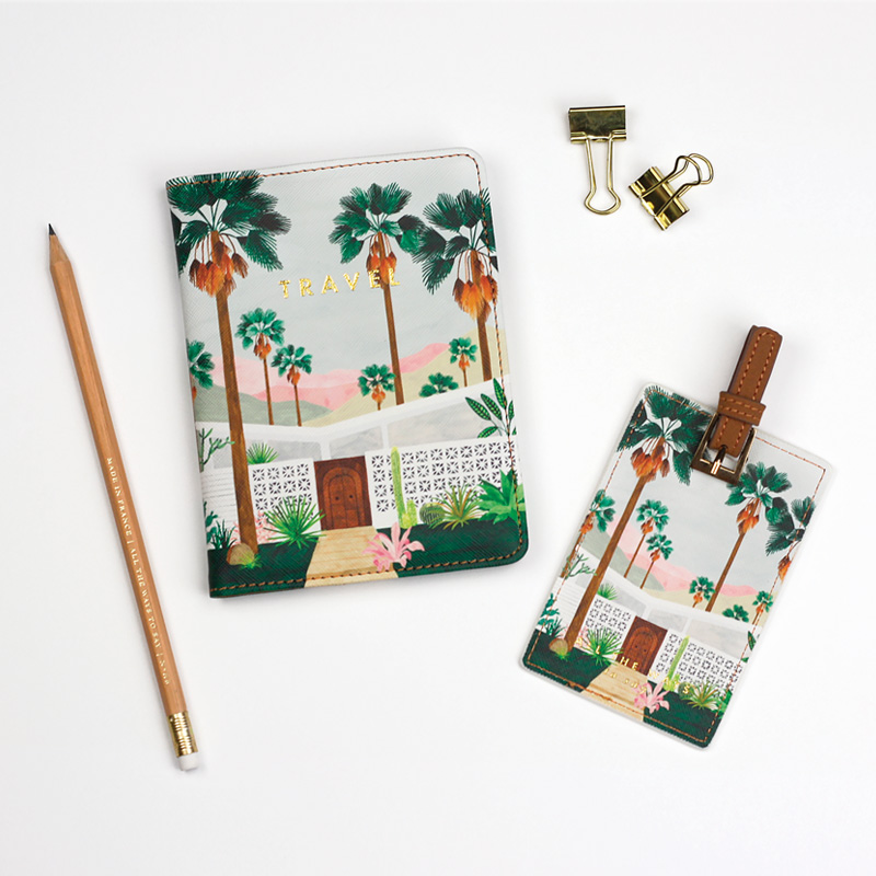 SET_PALMSPRING_HOLDER_LUG