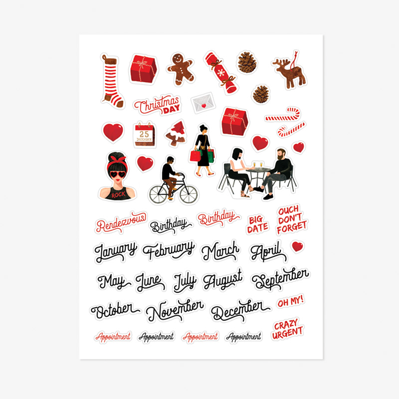 STICKERS_SET_RED