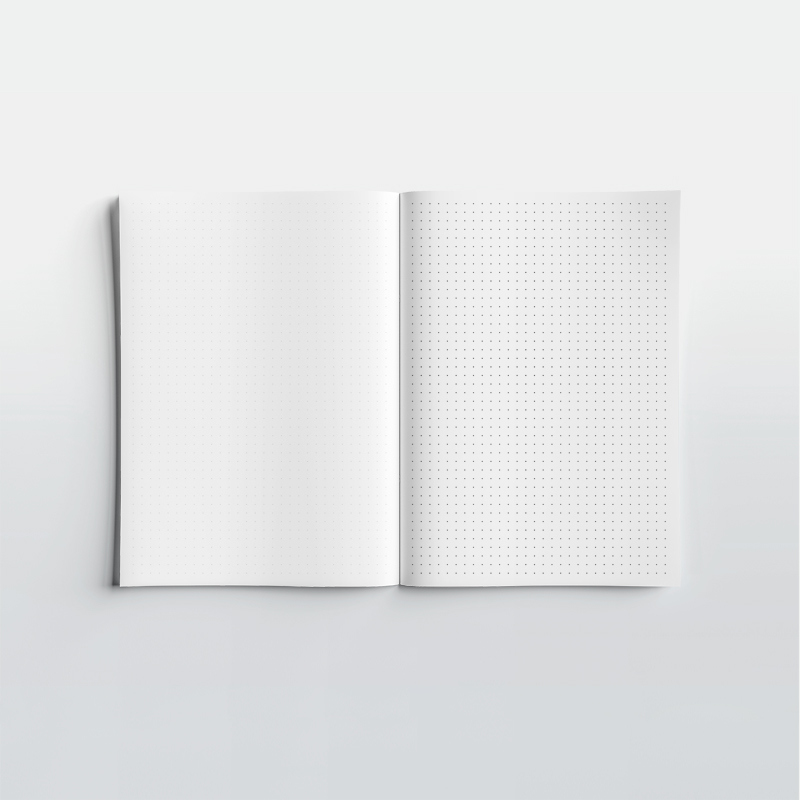 dotted_pages