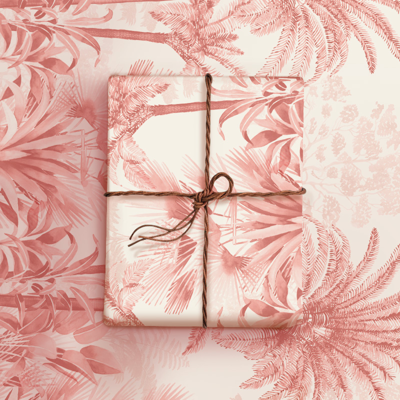 WRAPPAPER_PINKFOREST_MOCKUP