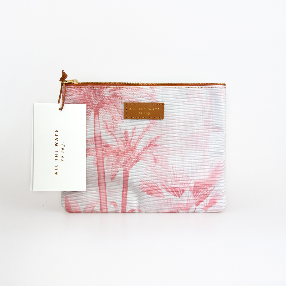 CLUTCH_PINK_FOREST_01