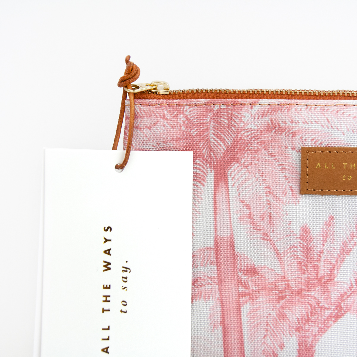 CLUTCH_PINK_FOREST_02