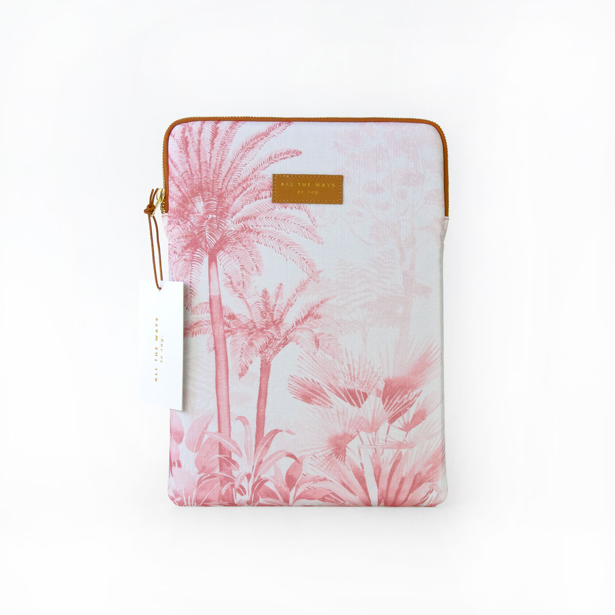 LAPTOP_PINK_FOREST_01