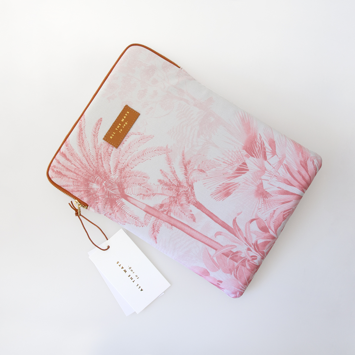 LAPTOP_PINK_FOREST_03