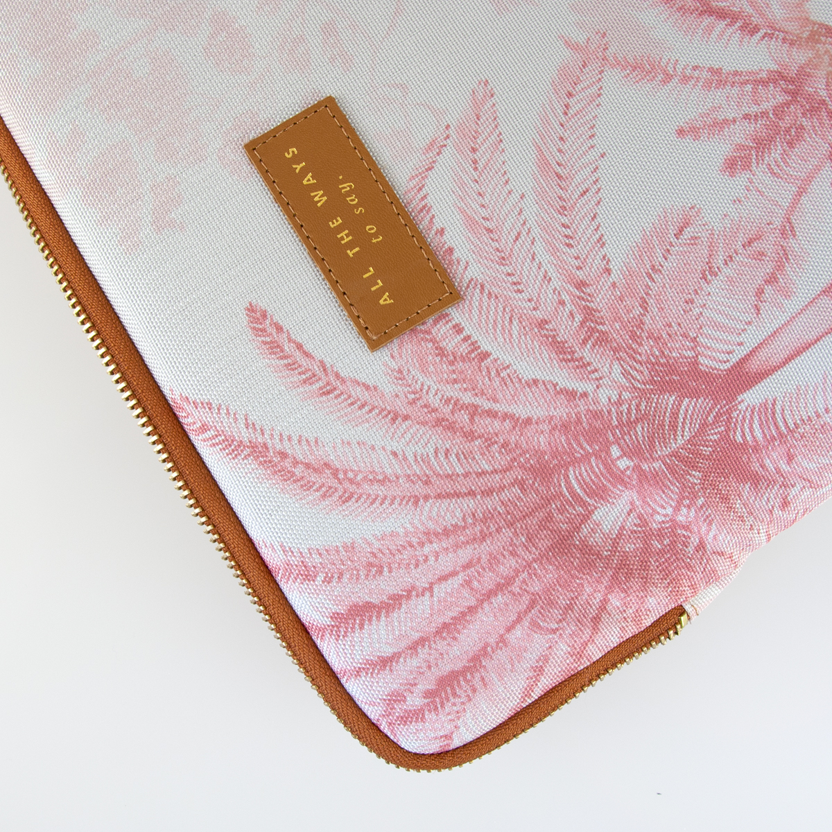 LAPTOP_PINK_FOREST_05